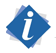 infocus_favicon