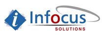 Infocus Solutions LLC